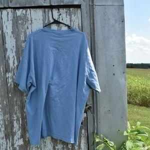 Vintage Shirts - Vintage LfI Sportswear INC Y2K Top